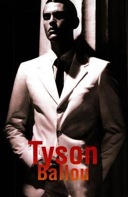 Tyson_Ballou