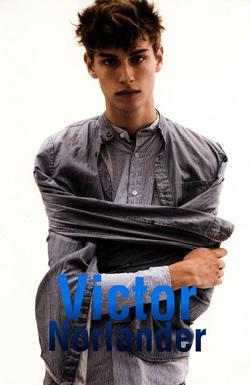 Victor_Norlander
