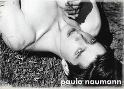 Paulo_Naumann1