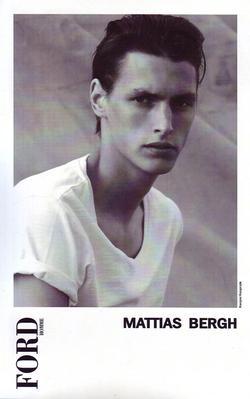 03_Mattias_Bergh