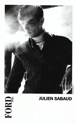 04_Julien_Sabaud
