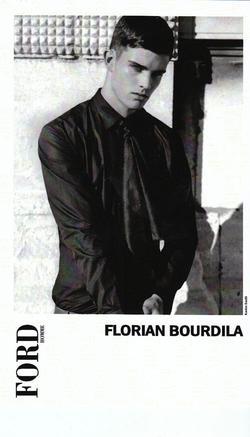 05_Florian_Bourdila