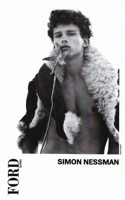 06_Simon_Nessman
