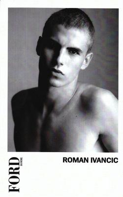 07_Roman_Ivancic