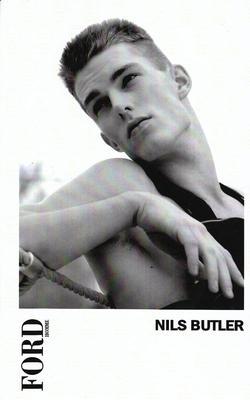 08_Nils_Butler