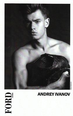 09_Andrey_Ivanov