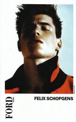 12_Felix_Schopgens