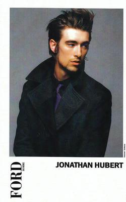 14_Jonathan_Hubert