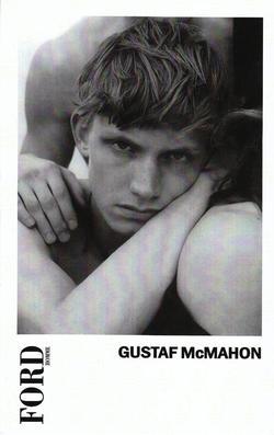 19_Gustaf_McMahon