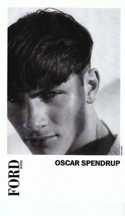 20_Oscar_Spendrup