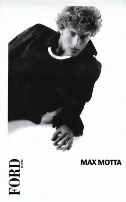 21_Max_Motta