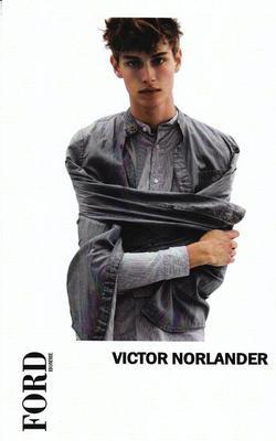 22_Victor_Norlander