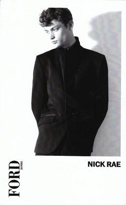 25_Nick_Rae