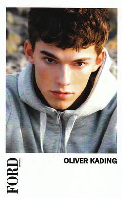 28_Oliver_Kading