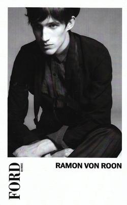 29_Ramon_Von_Roon
