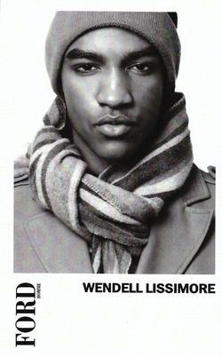 30_Wendell_Lissimore