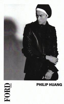 31_Philip_Huang