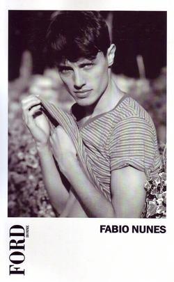 34_Fabio_Nunes