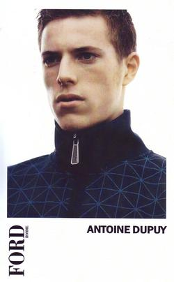 41_Antoine_Dupuy