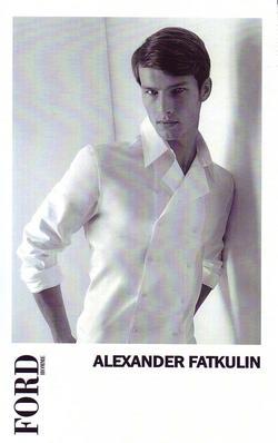 46_Alexander_Fatkulin