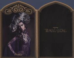Ania1