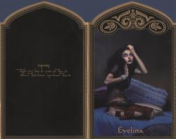 Evelina1