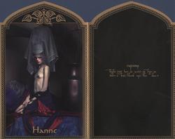 Hanne1
