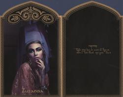 Zuzanna1