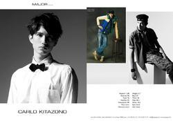 Carlo_Kitazono