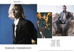 Robson_Fossbinder