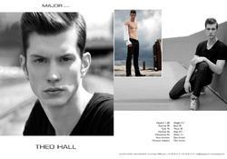 Theo_Hall