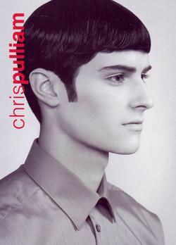 Chris Pulliam