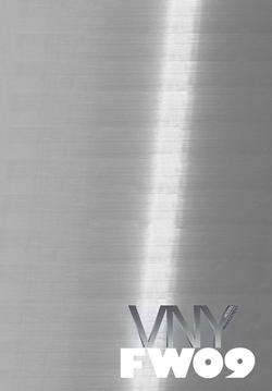 20_COVERFW09_VNY