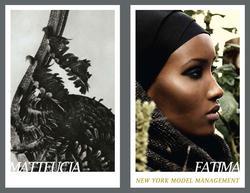 10 Fatima 1