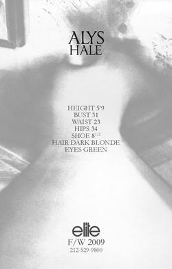 Alys Hale2