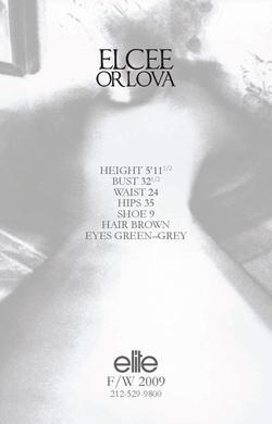 Elcee Orlova2
