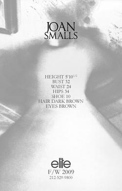 Joan Smalls2