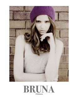 Bruna1