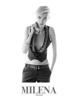 Milena1