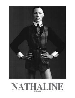Nathaline1