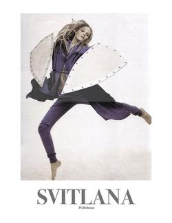 Svitlana1