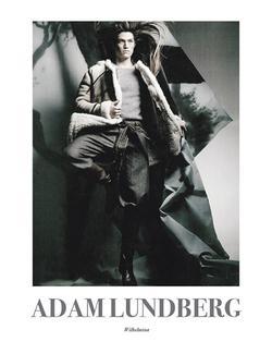 Adam_Lundberg1