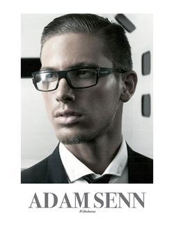 Adam_Senn1