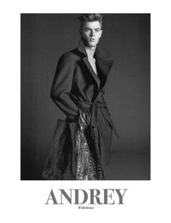 Andrey1