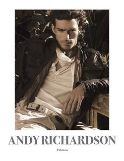 Andy_Richardson1