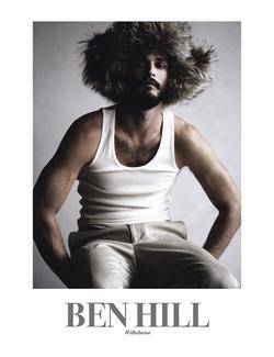 Ben_Hil1