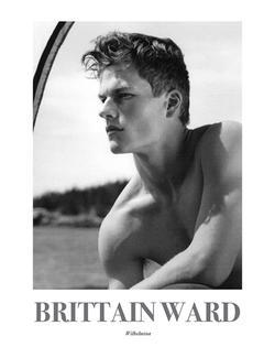 Brittain_Ward1
