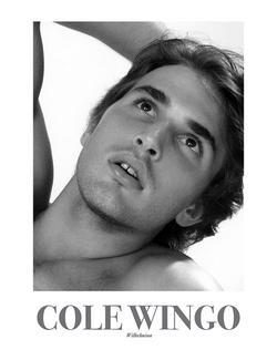 Cole_Wingo1