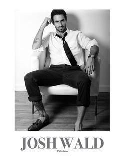 Josh_Wald1