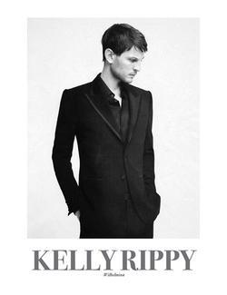 Kelly_Rippy1